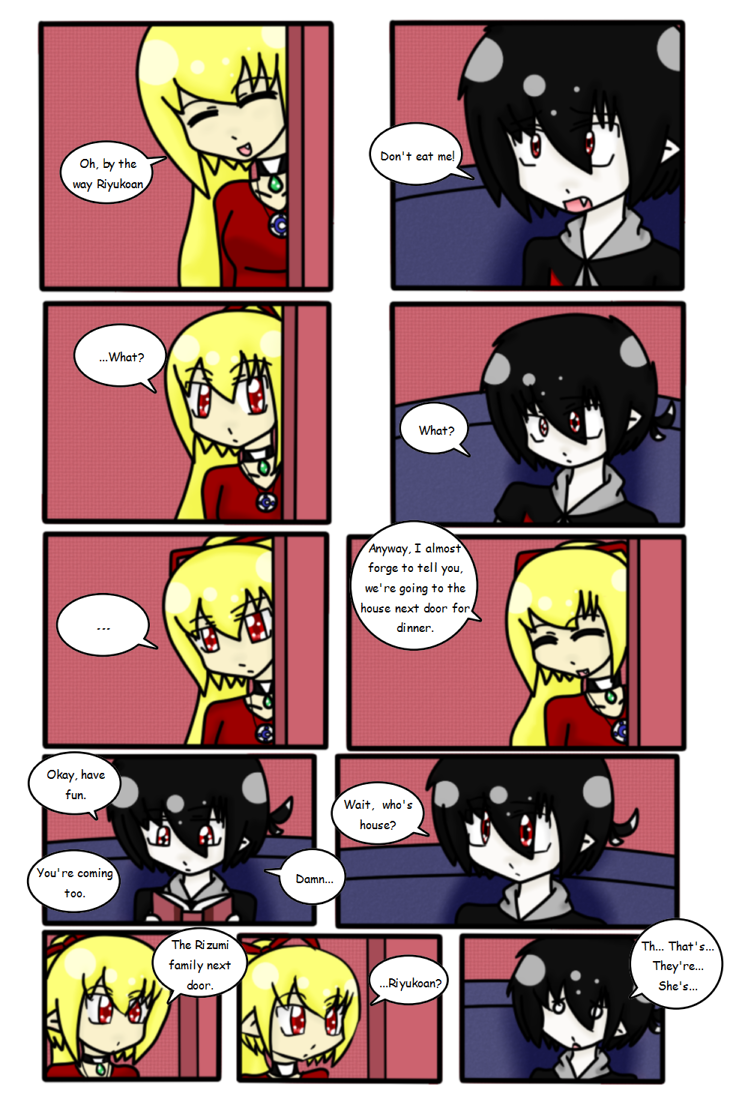 Page 4: What?