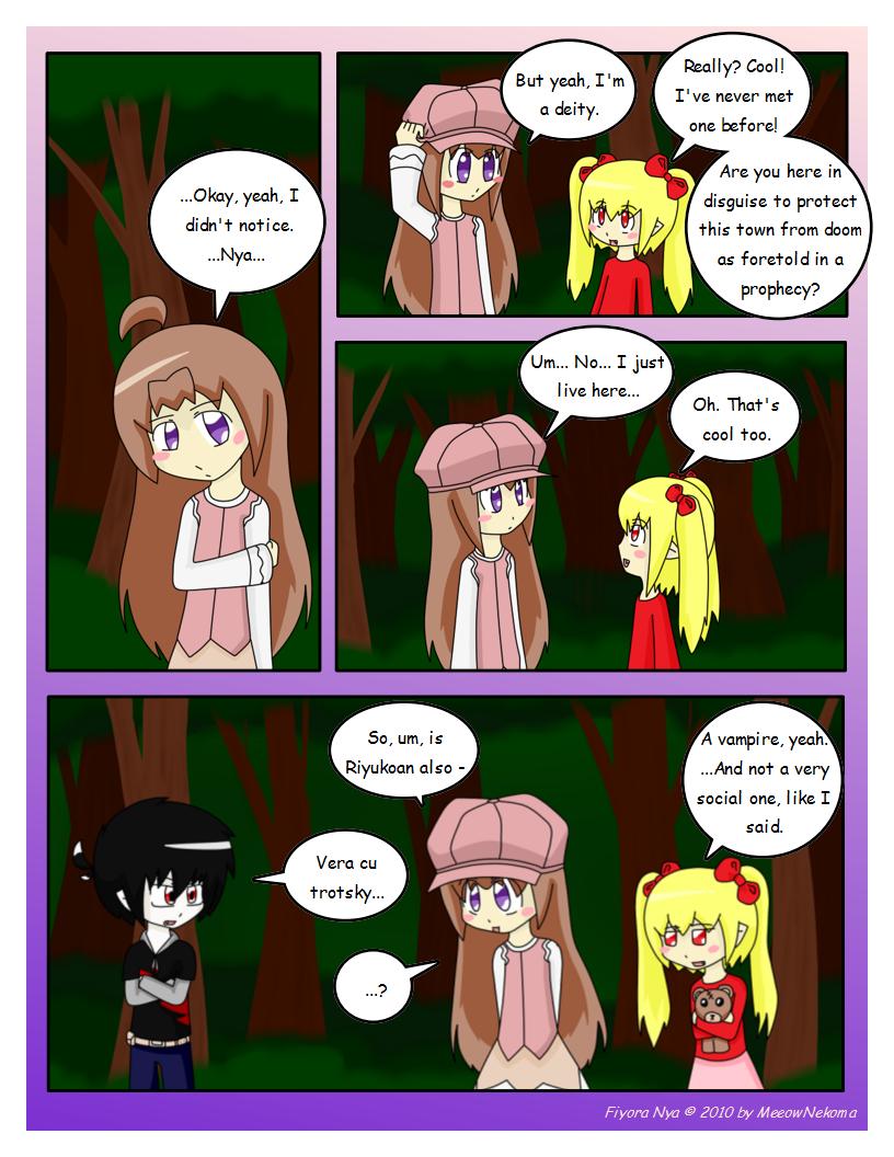 Page 11: No Bilingual Bonus For You